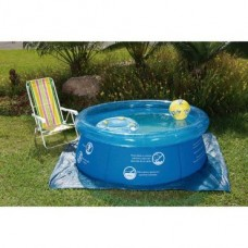 Piscina Splash Fun 1.000 Litros